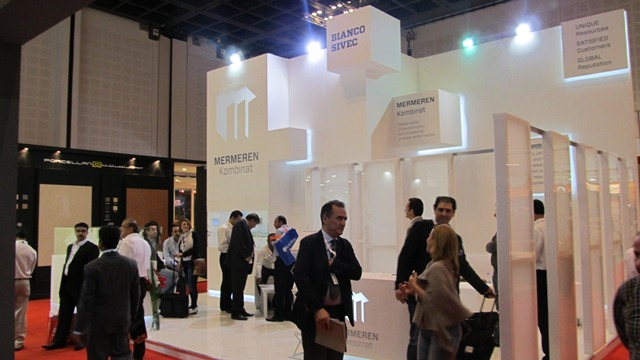 in Dubai Uae Stand Number